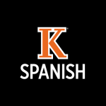 Kalamazoo College Spanish Department Avatar